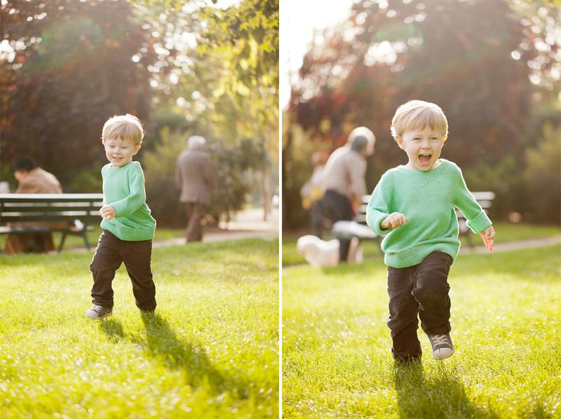 paris-childrens-photographer-4.jpg