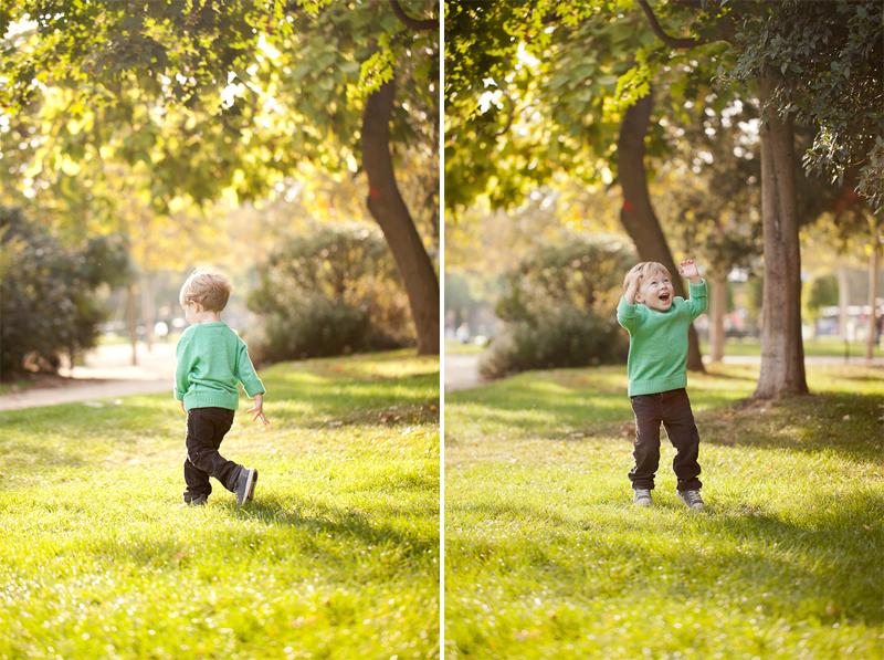 paris-childrens-photographer-3.jpg
