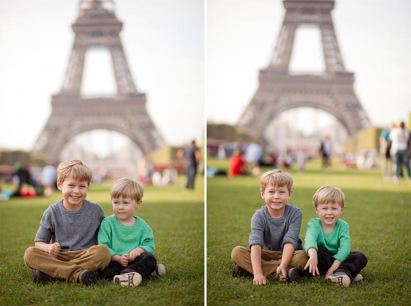 paris-childrens-photographer-5.jpg