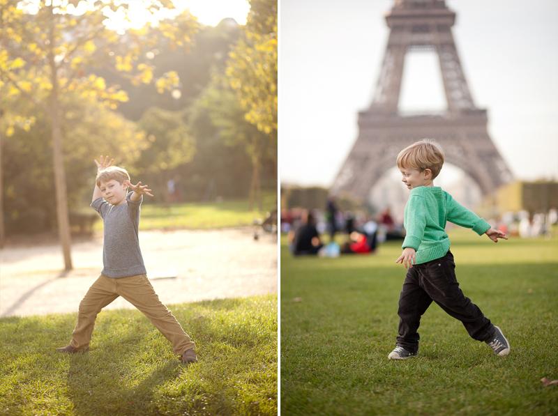 paris-childrens-photographer-6.jpg