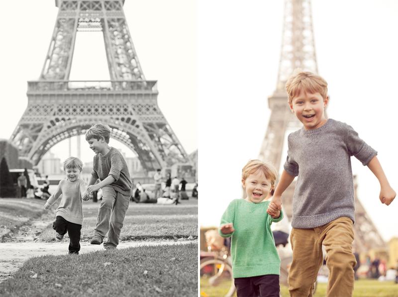 paris-childrens-photographer-7.jpg