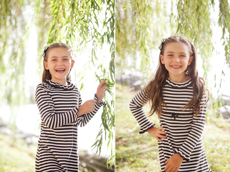 new-york-childrens-photography.jpg