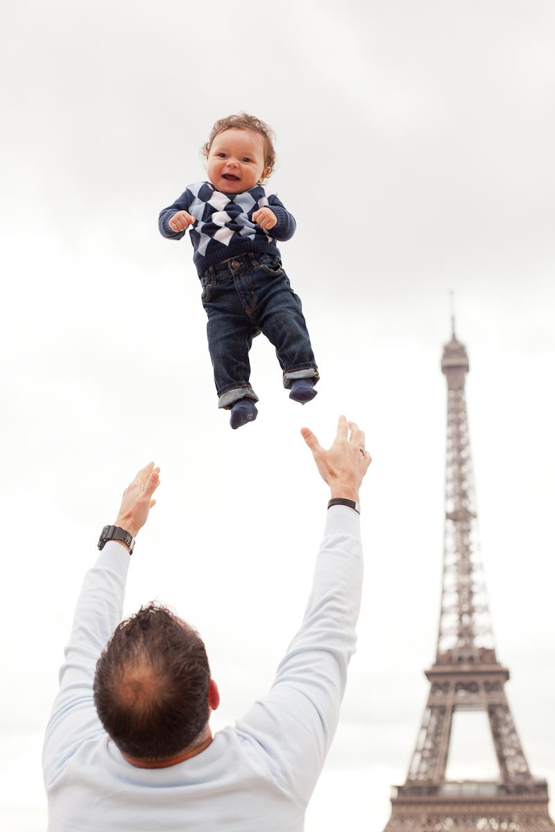 paris-photography_024.jpg