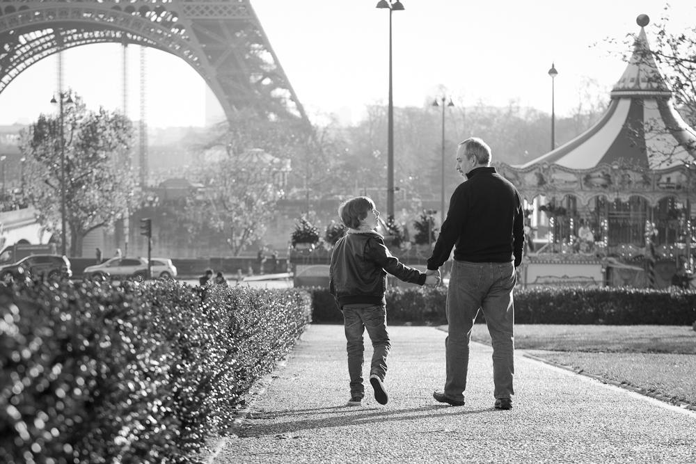 paris-photography_369.jpg