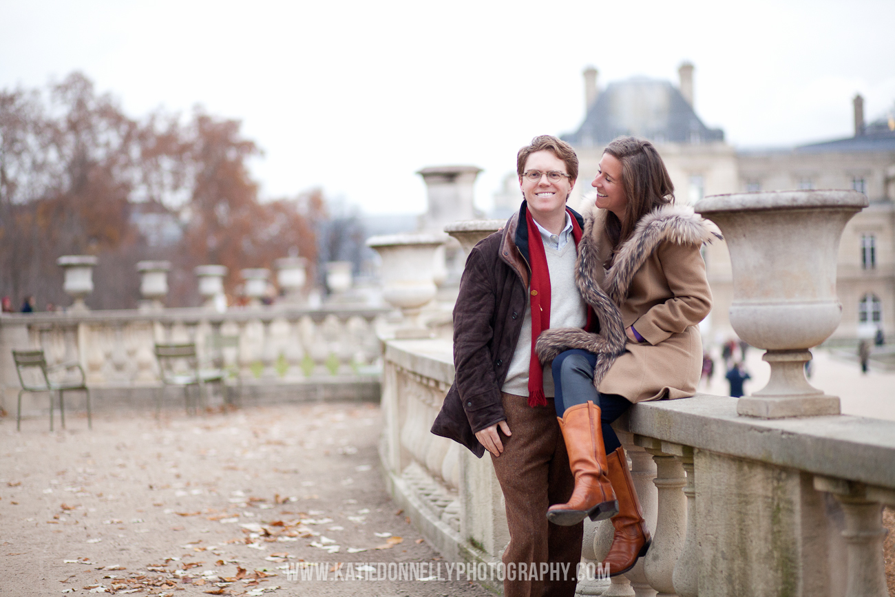 paris-couples-photographer_005.jpg