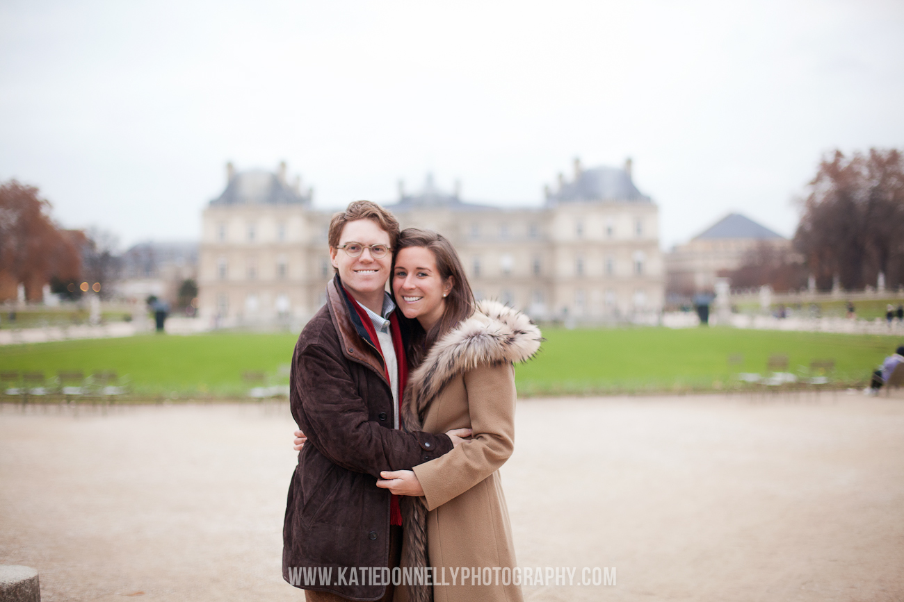 paris-couples-photographer_008.jpg
