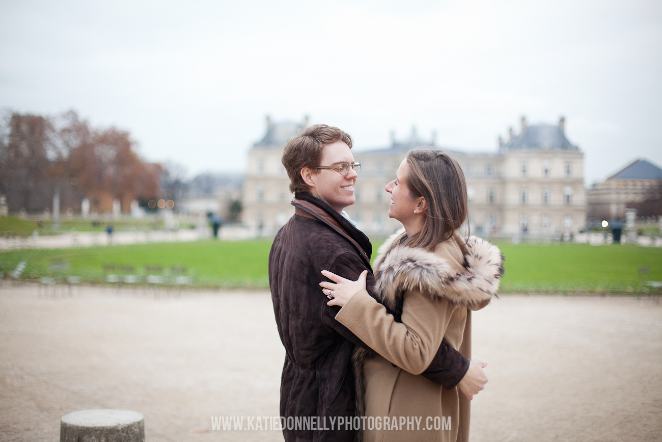 paris-couples-photographer_013.jpg