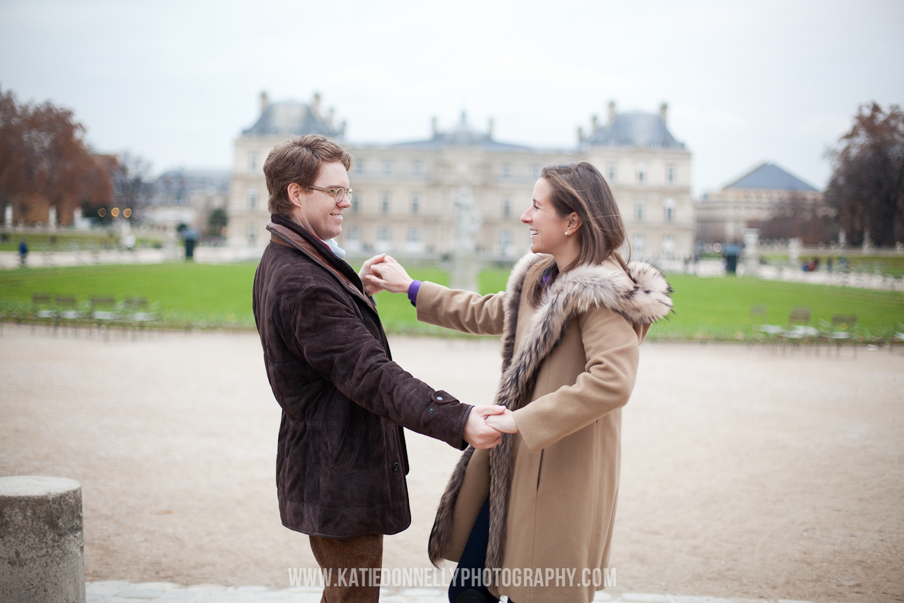 paris-couples-photographer_012.jpg