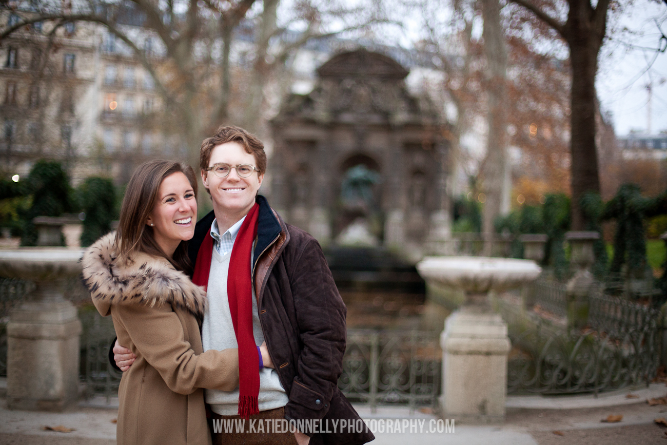 paris-couples-photographer_016.jpg