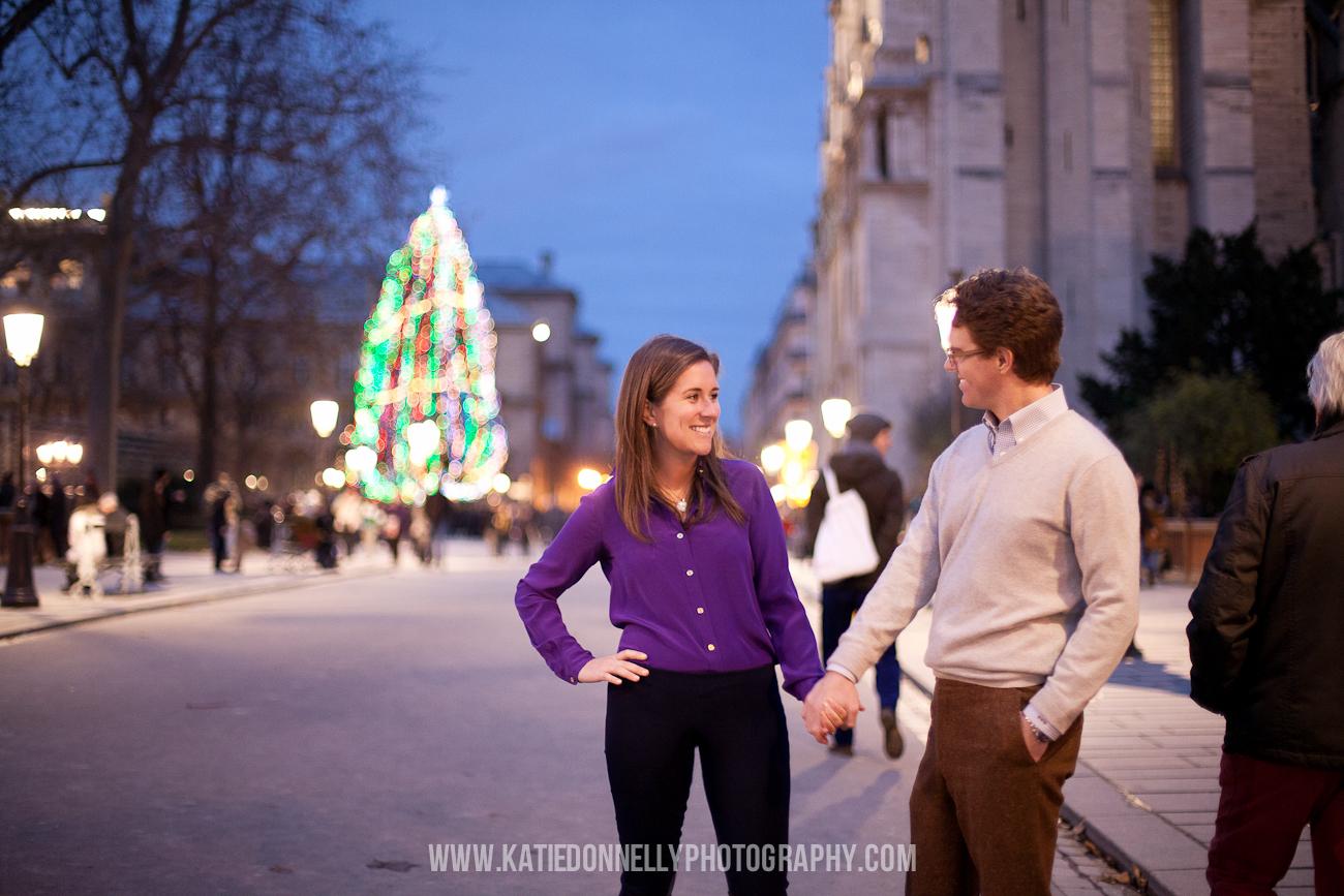 paris-couples-photographer_022.jpg