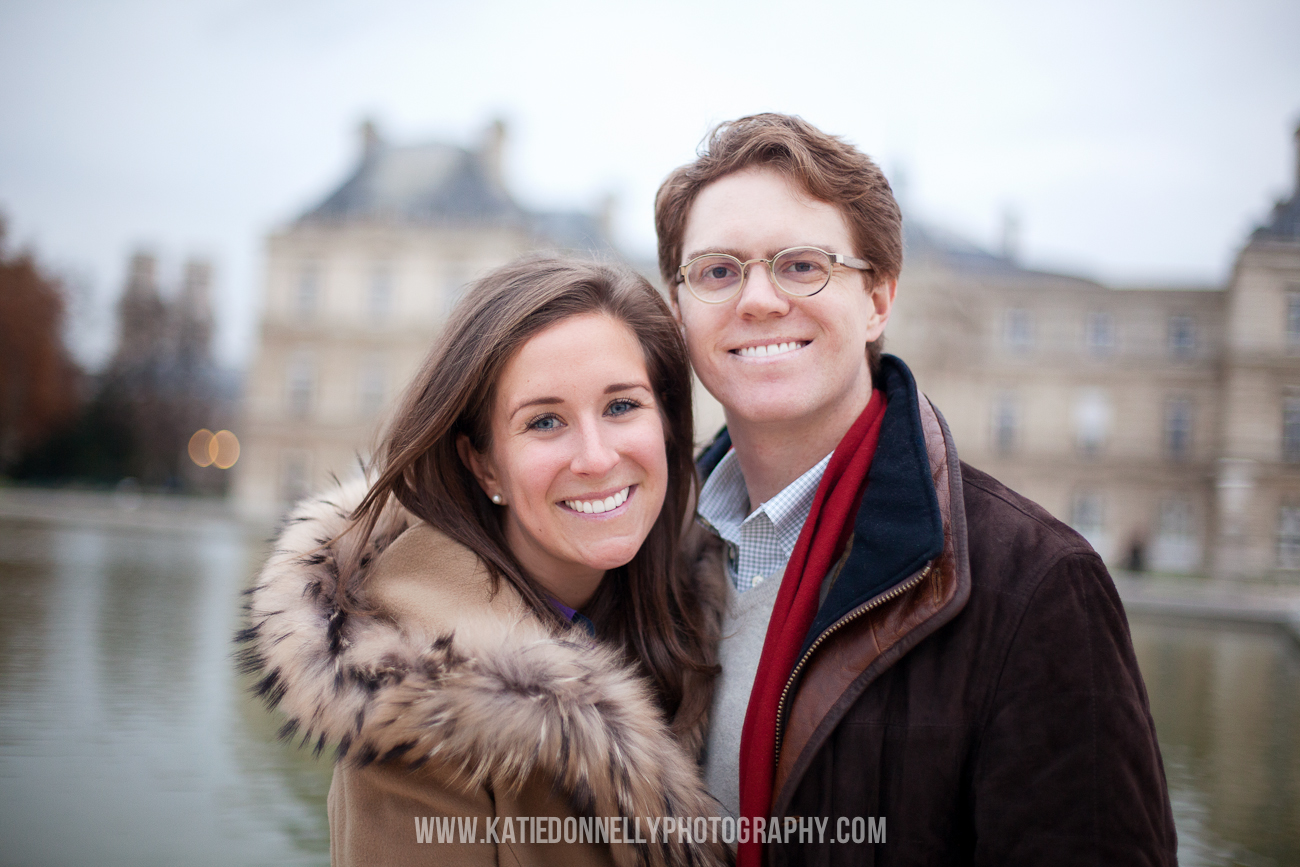 paris-couples-photographer_015.jpg