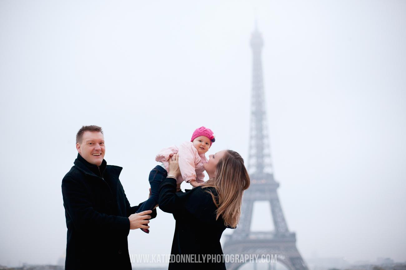 paris-family-photographer_001.jpg