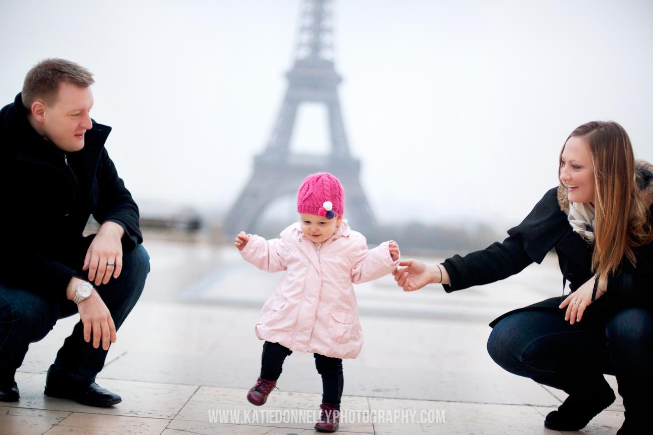 paris-family-photographer_003.jpg