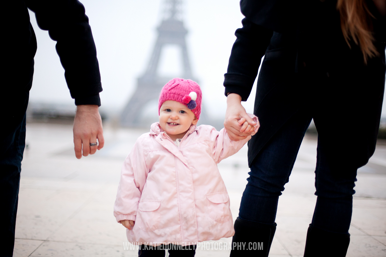 paris-family-photographer_006.jpg