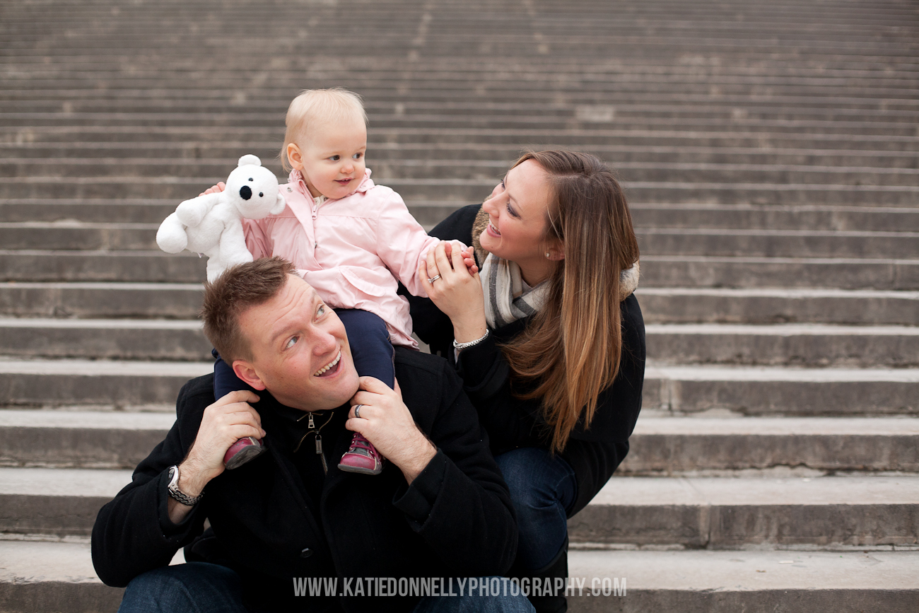paris-family-photographer_016.jpg