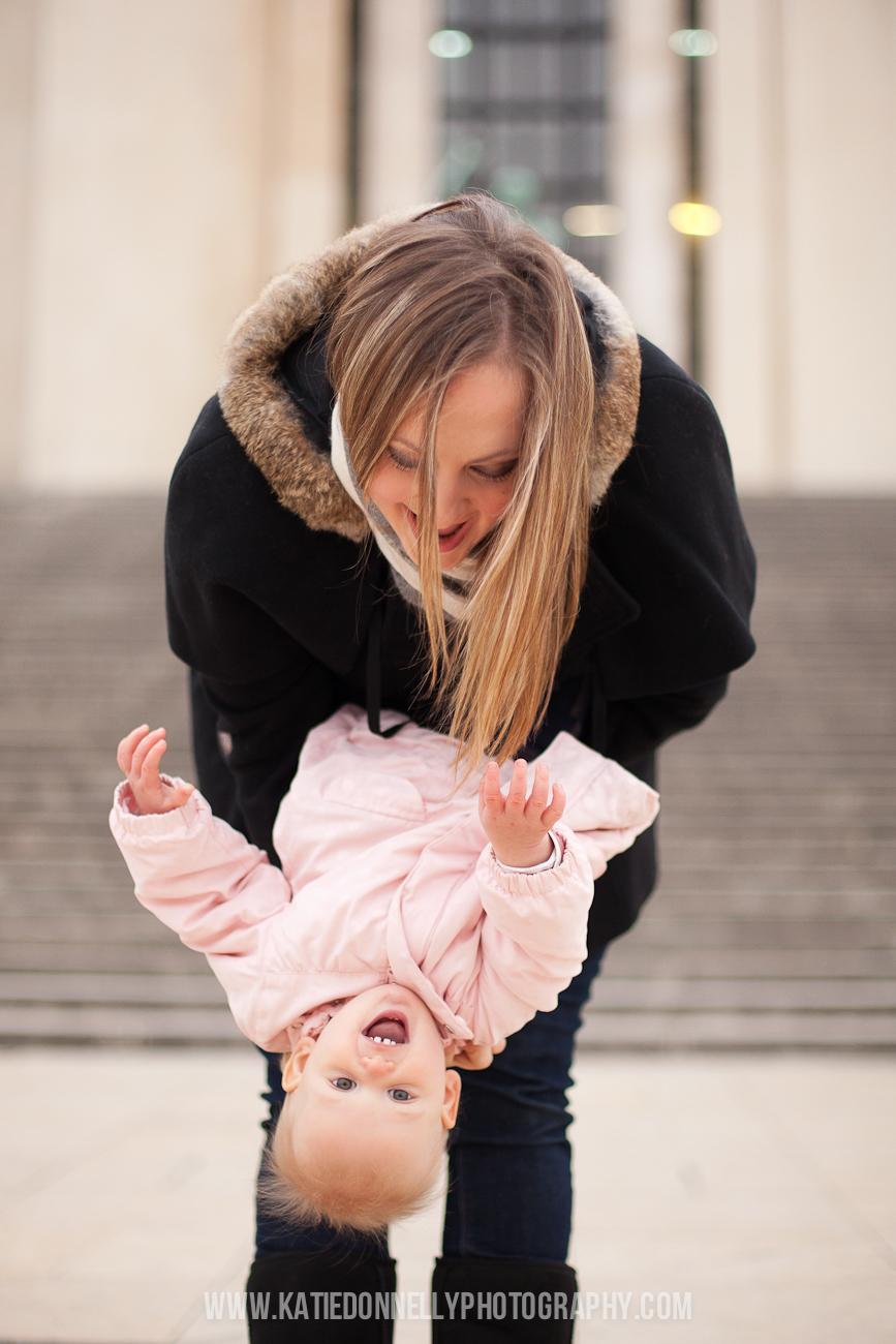 paris-family-photographer_020.jpg