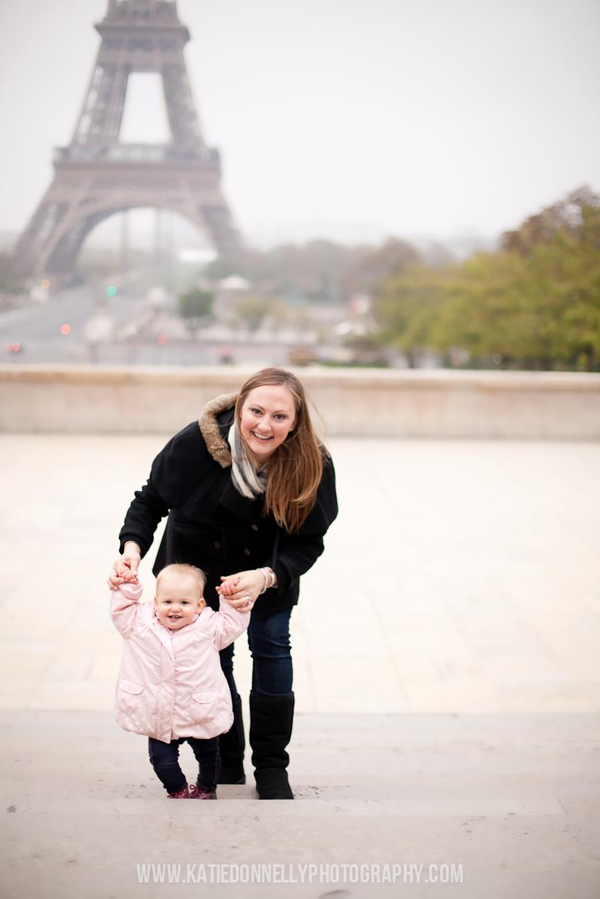paris-family-photographer_022.jpg
