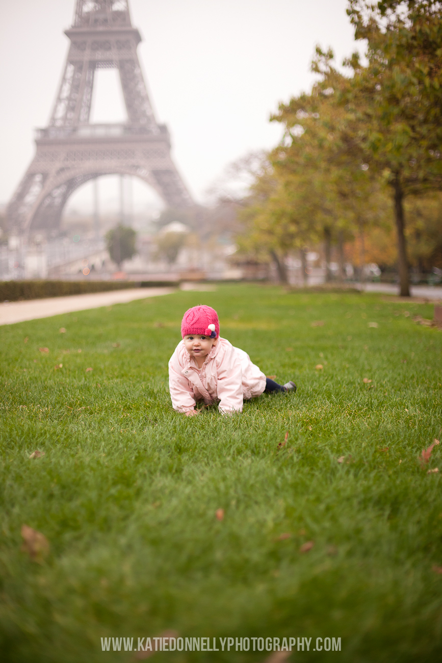 paris-family-photographer_026.jpg