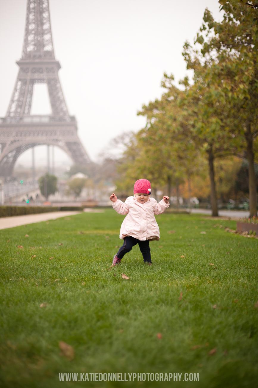 paris-family-photographer_025.jpg