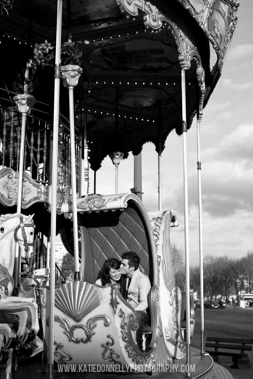 paris-couples-photographer_002.jpg