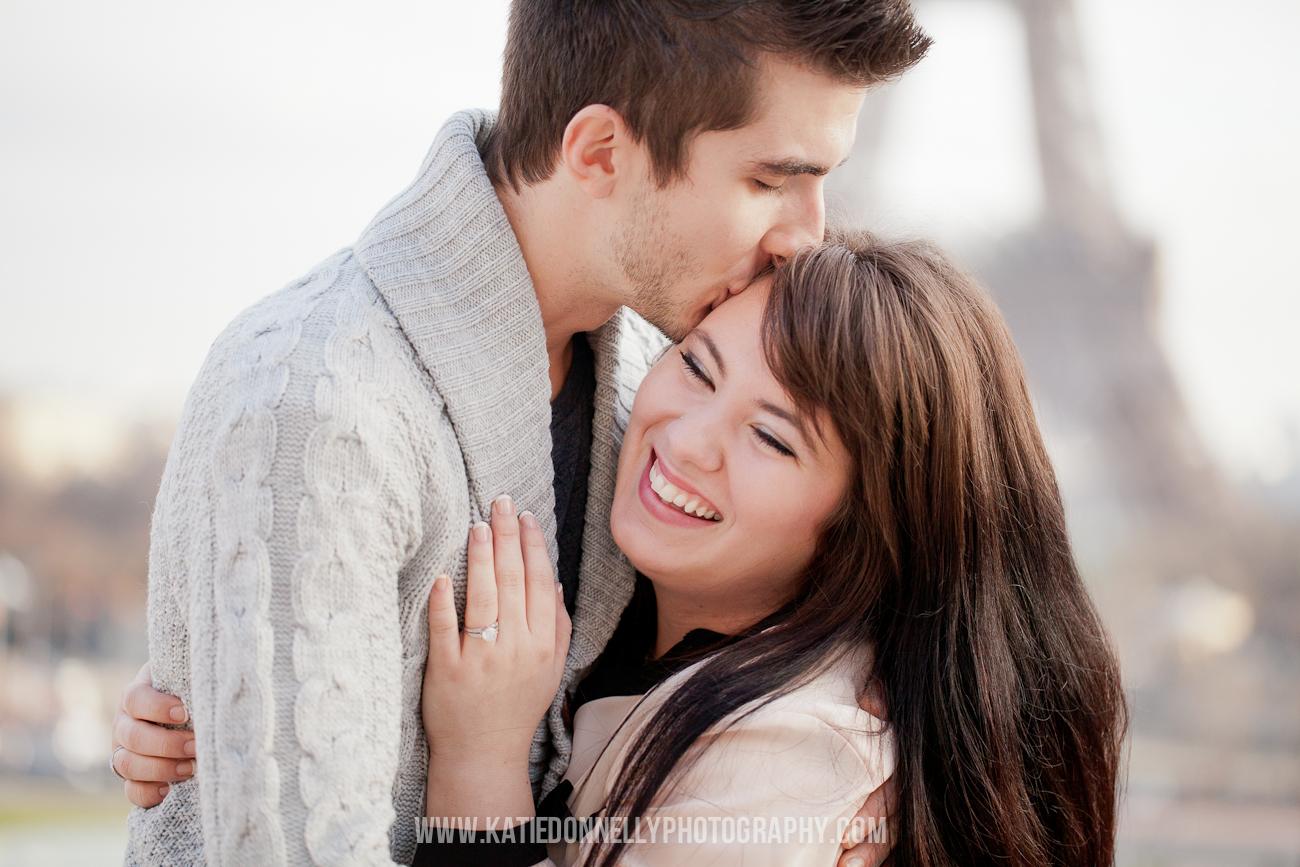 paris-couples-photographer_001.jpg