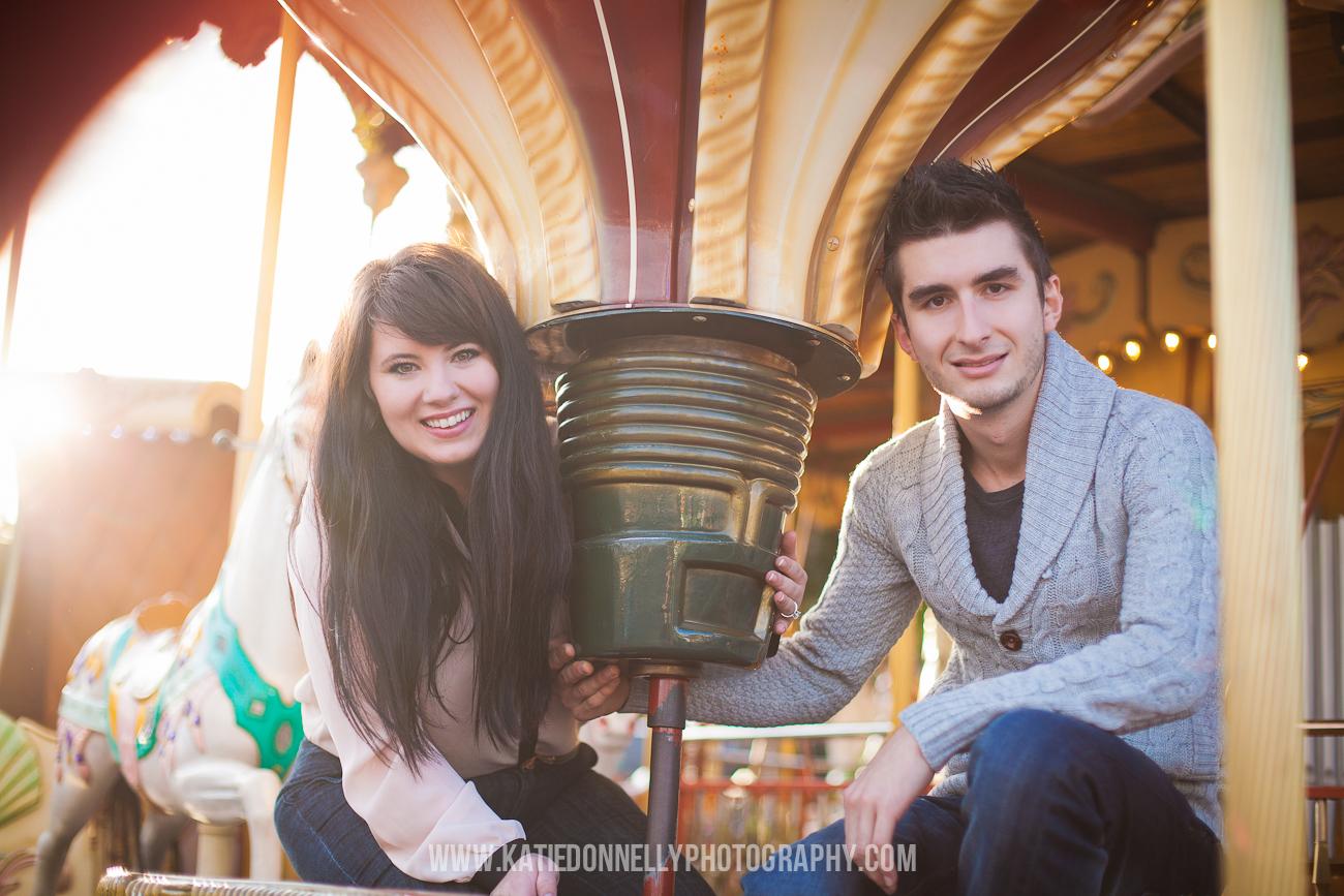 paris-couples-photographer_004.jpg
