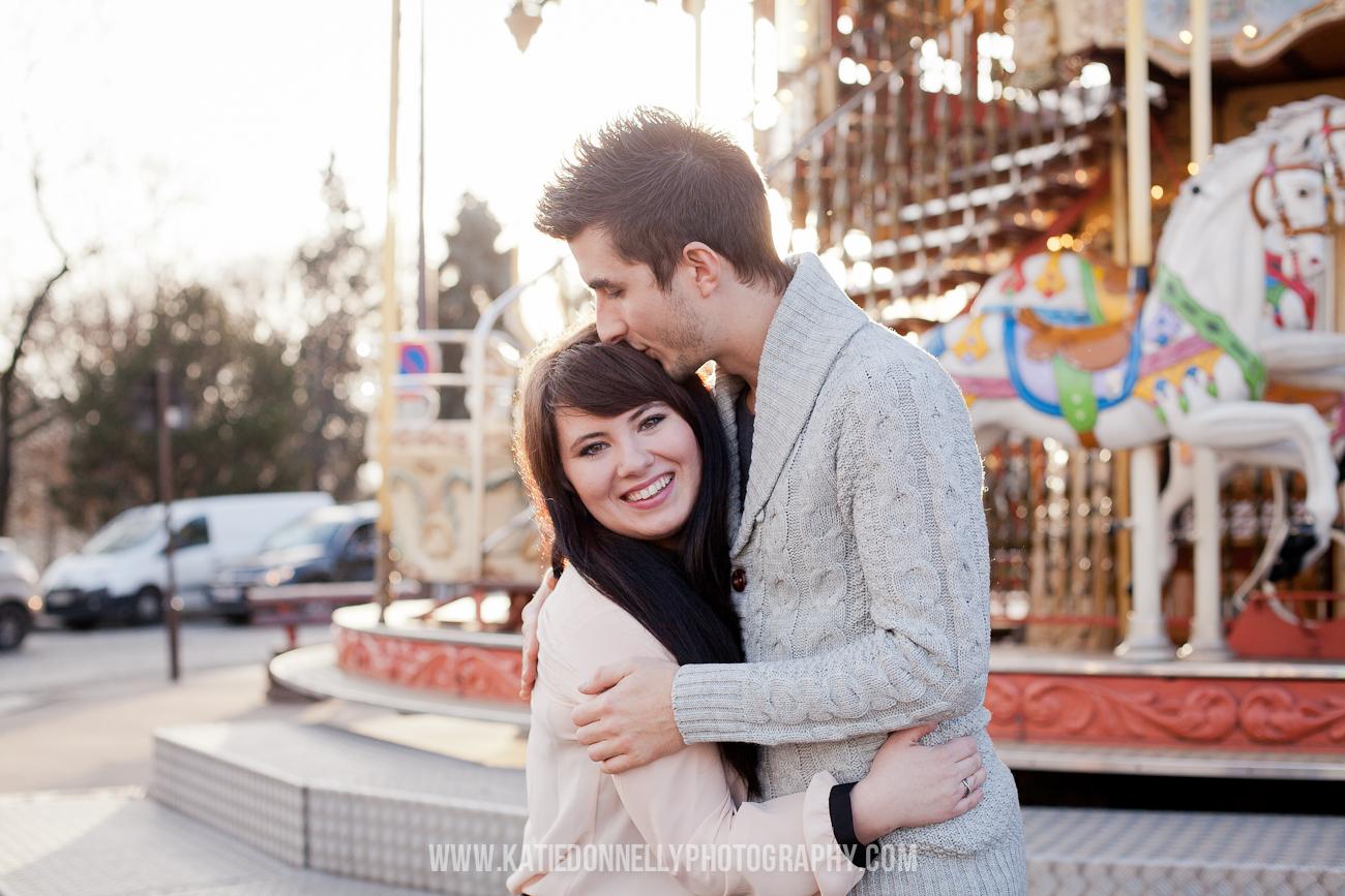 paris-couples-photographer_005.jpg