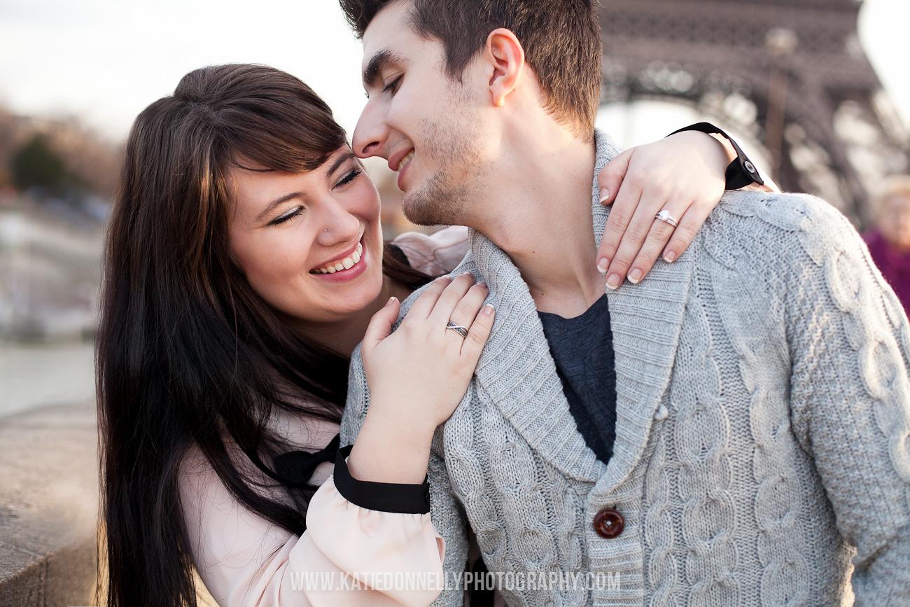 paris-couples-photographer_007.jpg