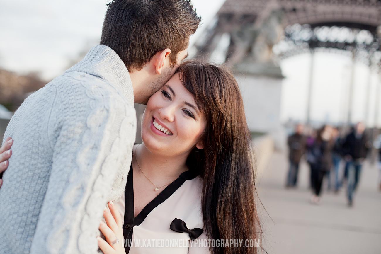 paris-couples-photographer_008.jpg