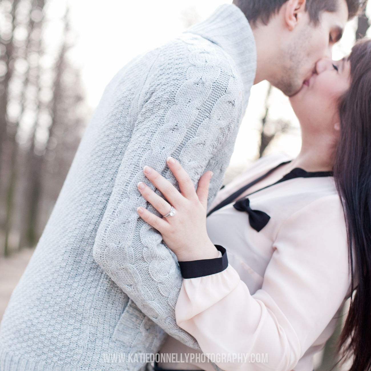paris-couples-photographer_009.jpg