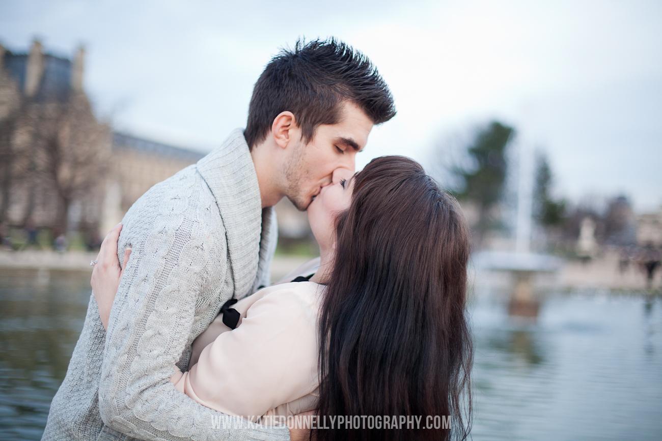 paris-couples-photographer_013.jpg