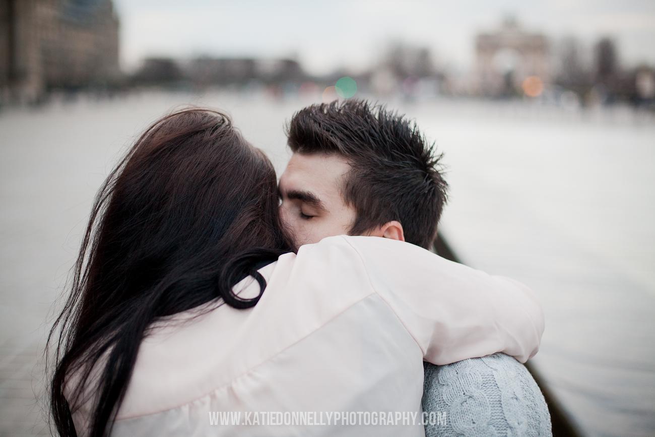 paris-couples-photographer_015.jpg