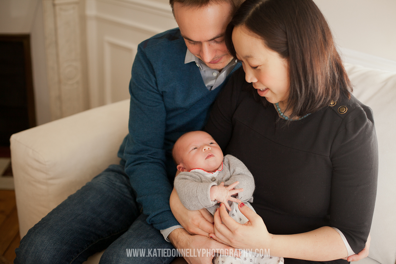 paris-newborn-photography_017.jpg