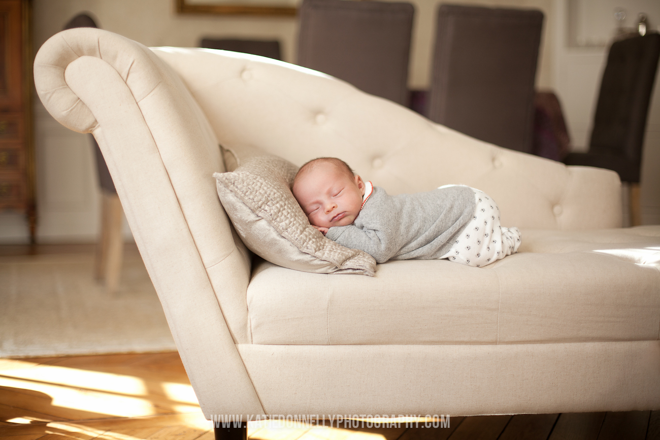 paris-newborn-photography_015.jpg