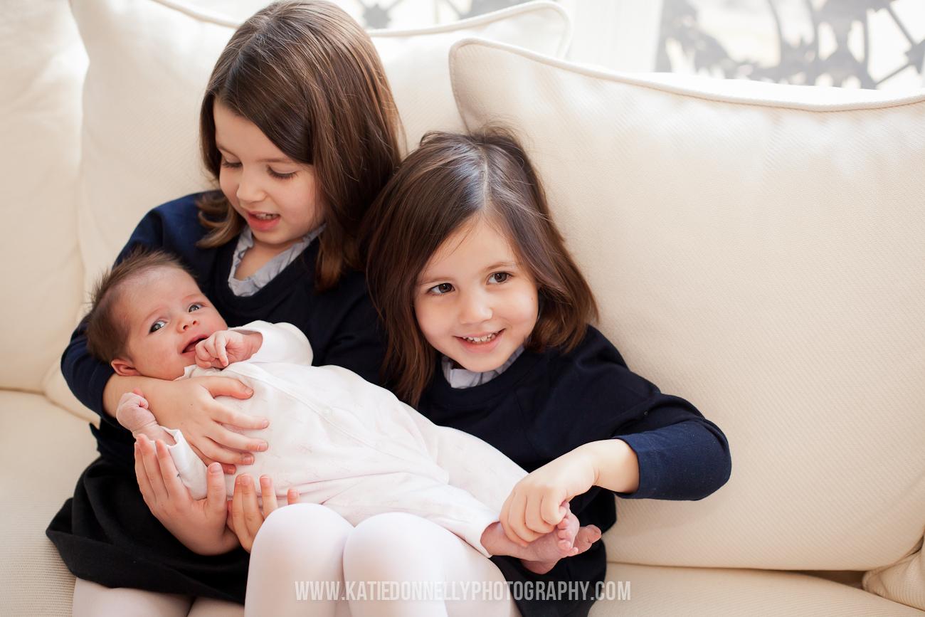 paris-newborn-family-photographer_004.jpg