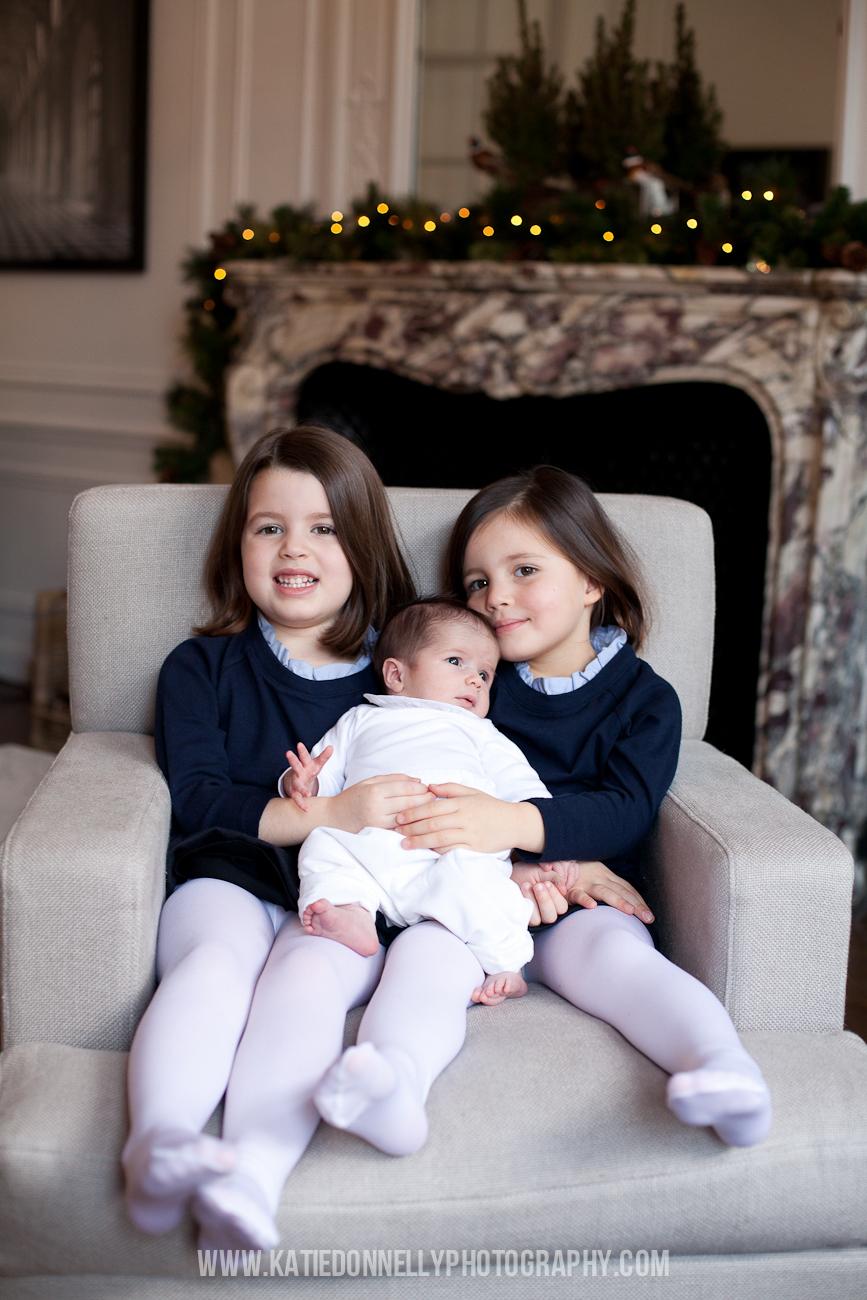 paris-newborn-family-photographer_010.jpg