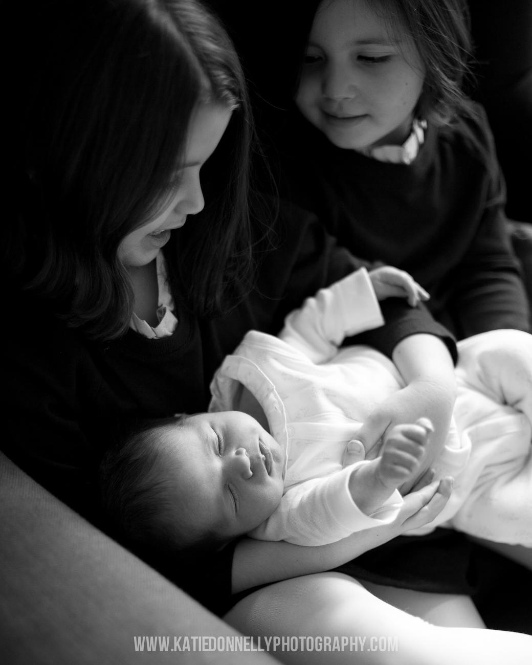 paris-newborn-family-photographer_008.jpg