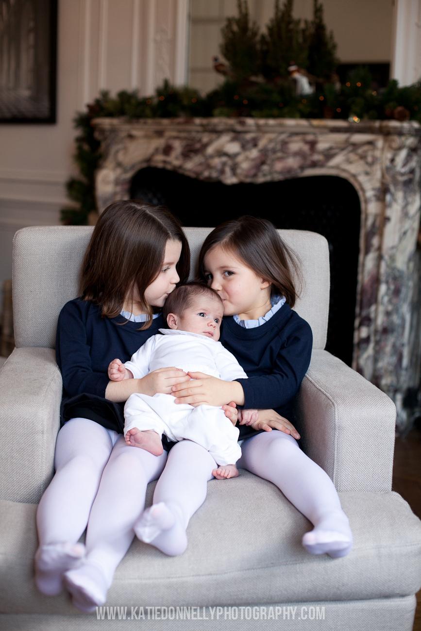 paris-newborn-family-photographer_011.jpg