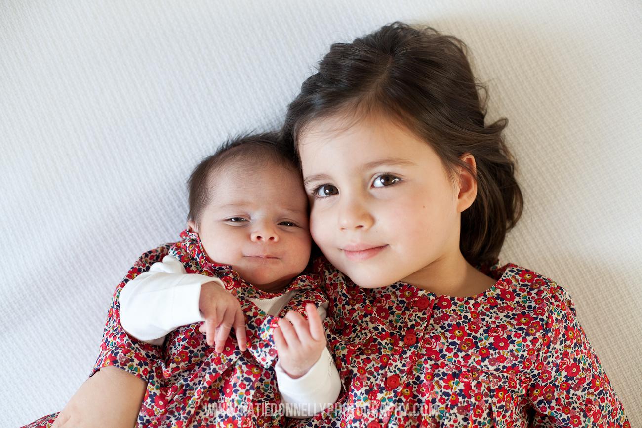 paris-newborn-family-photographer_021.jpg