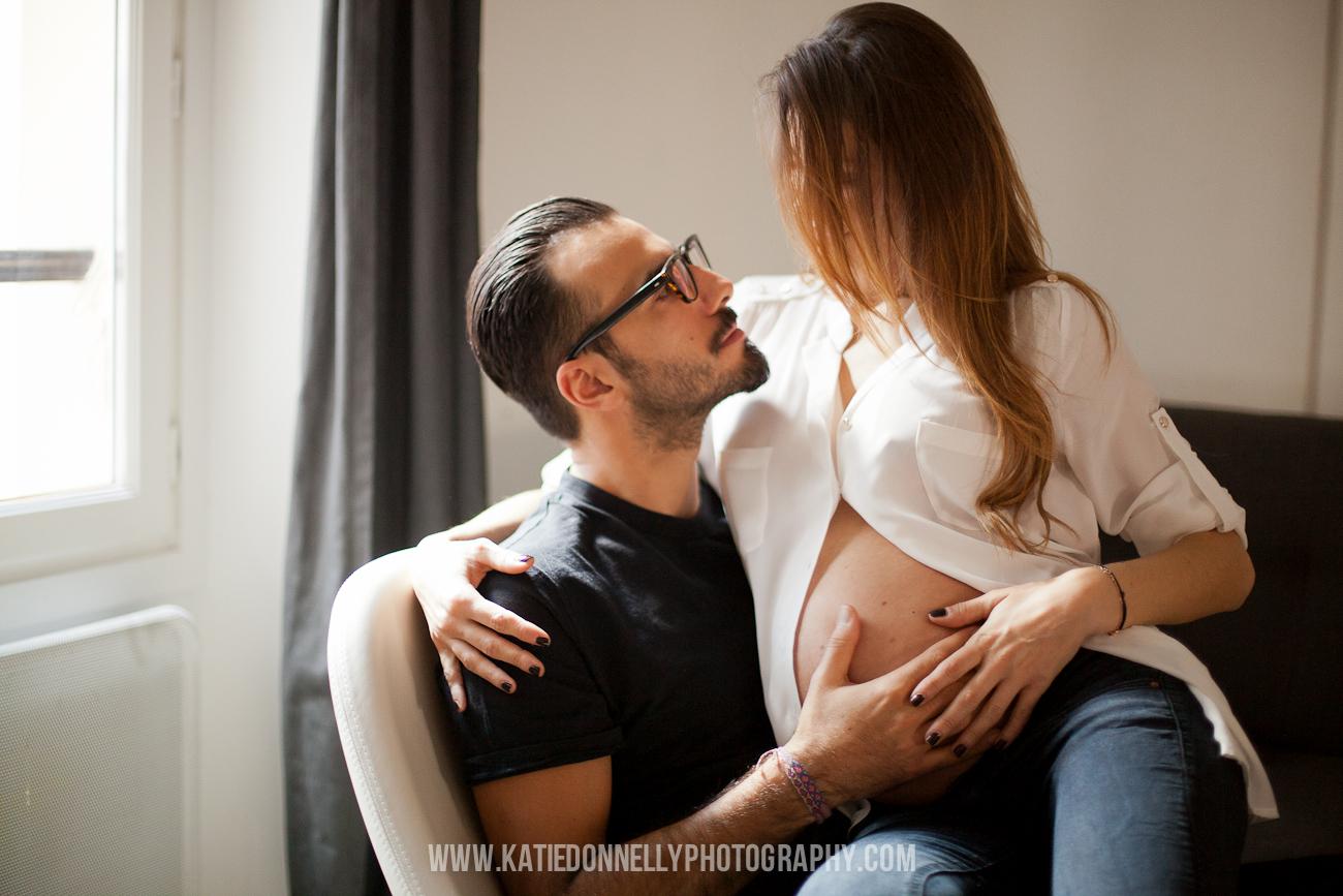 paris-maternity-photographer_007.jpg