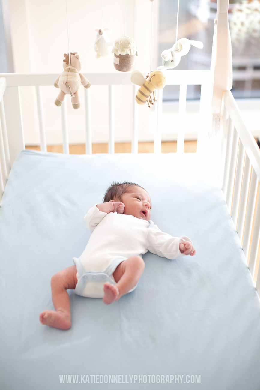 paris-newborn-photographer_002.jpg