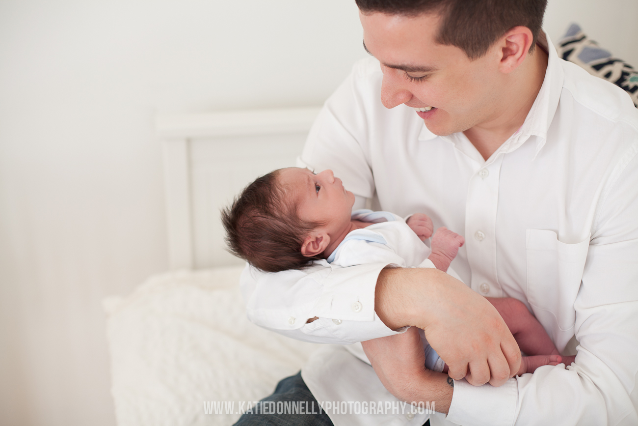 paris-newborn-photographer_004.jpg