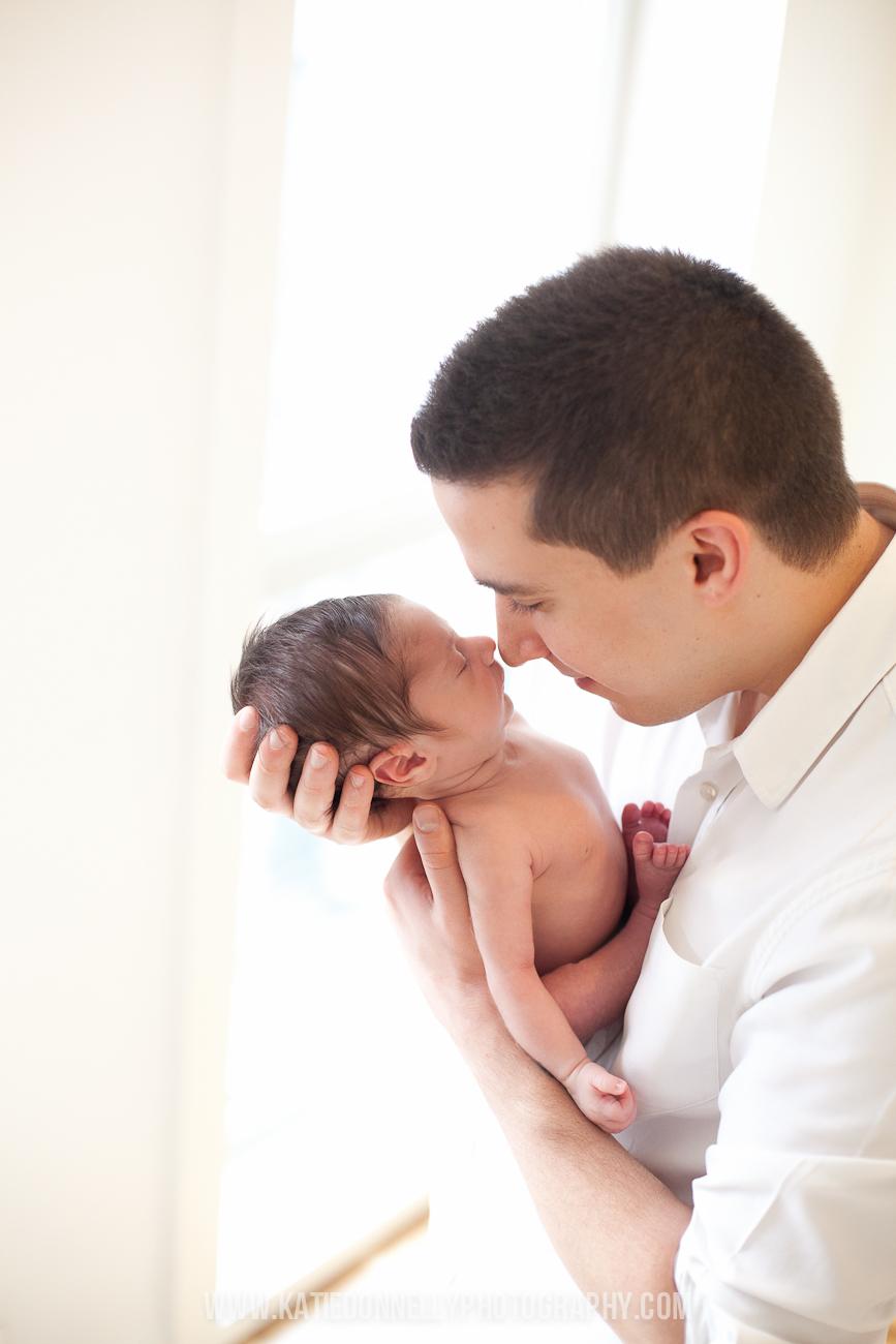 paris-newborn-photographer_013.jpg