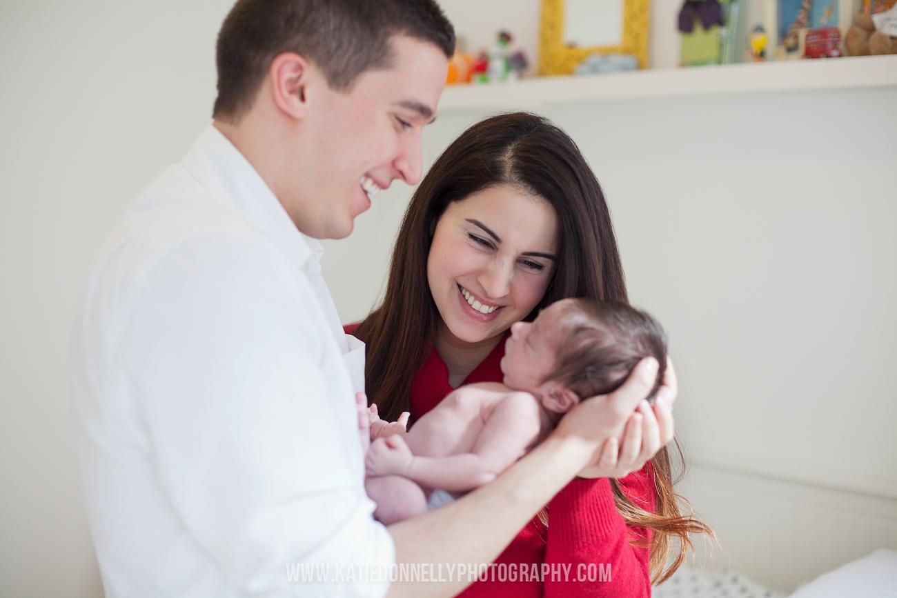 paris-newborn-photographer_014.jpg