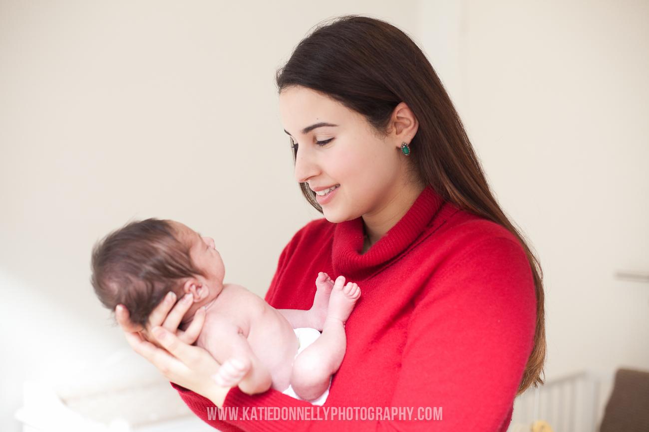paris-newborn-photographer_015.jpg
