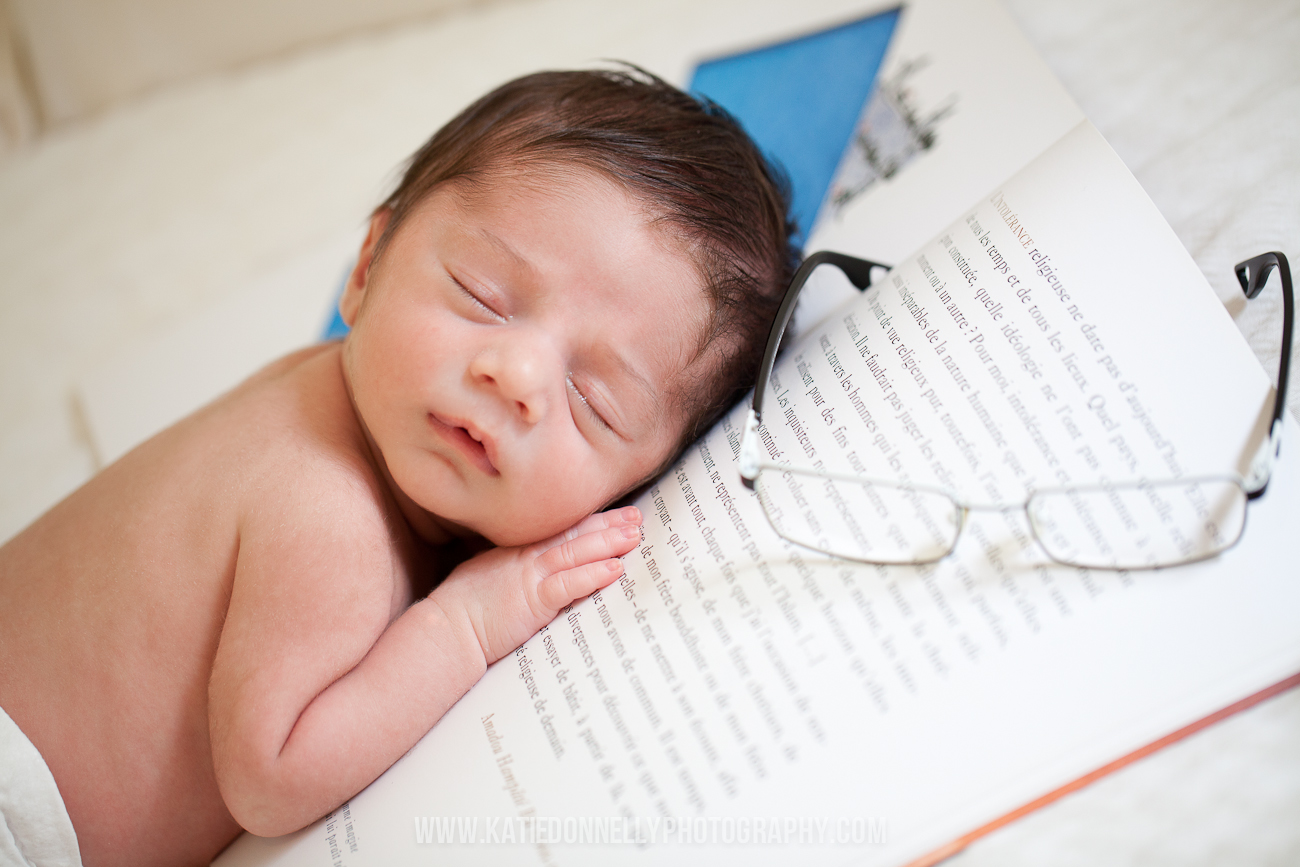 paris-newborn-photographer_018.jpg