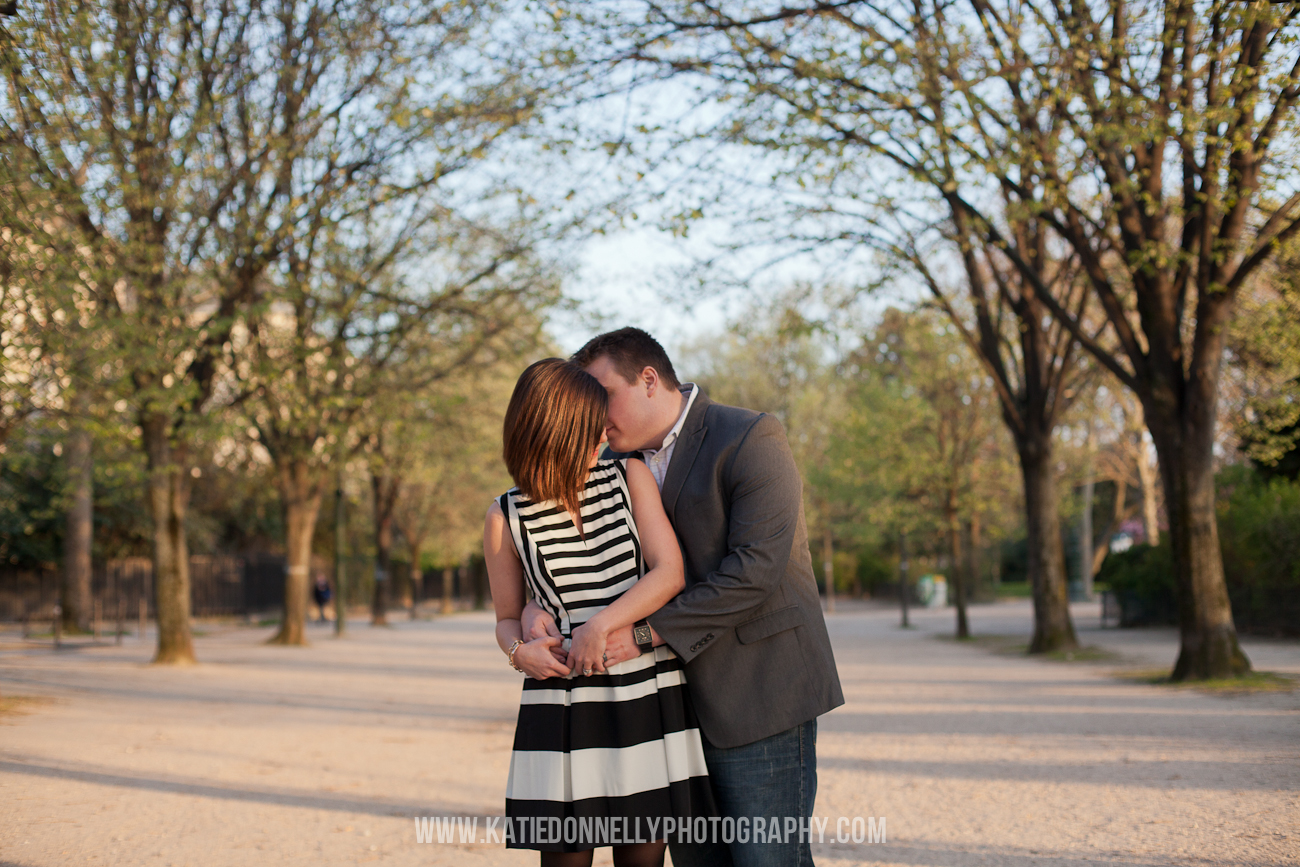 paris-engagement-photographer_002.jpg