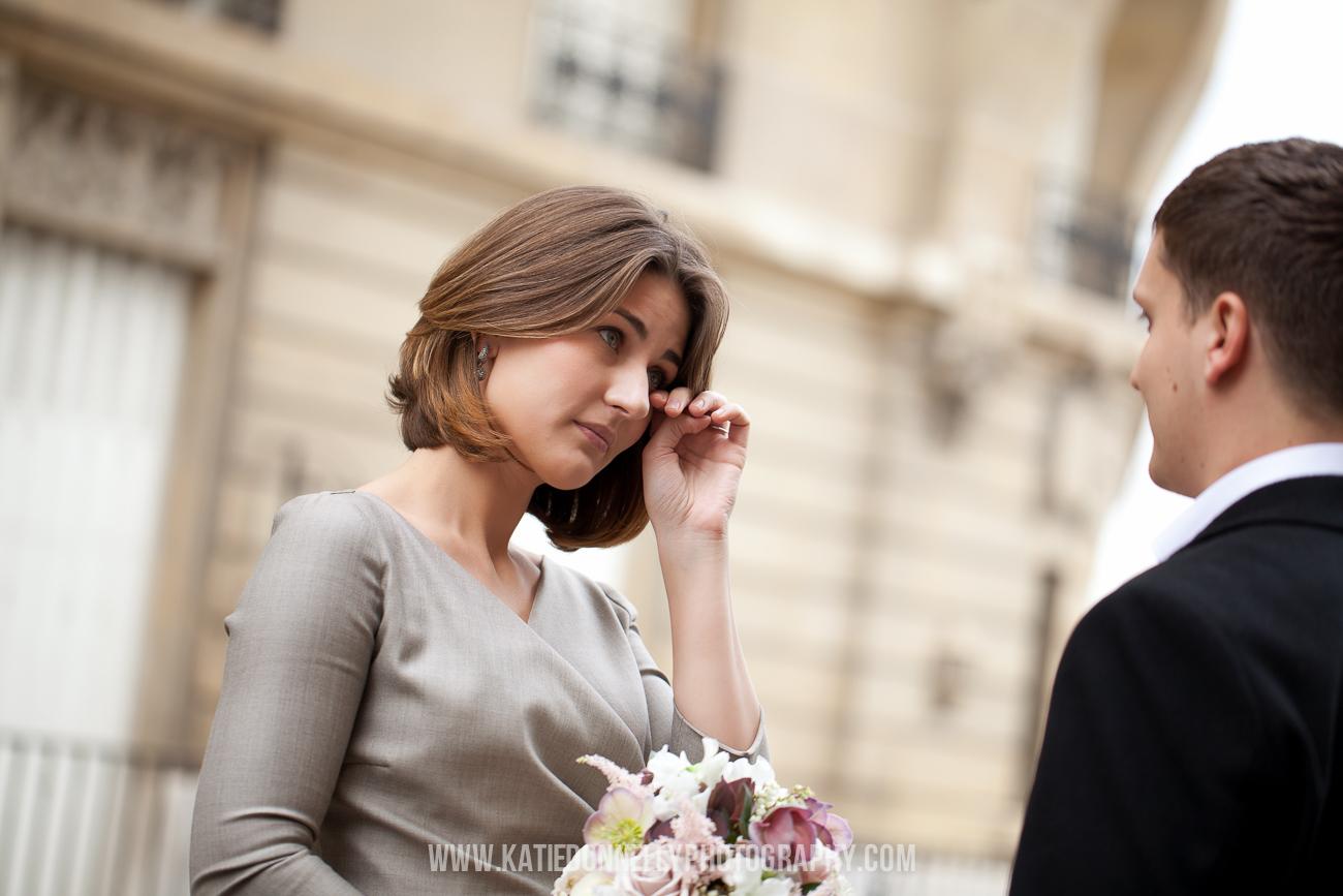 paris-wedding-photographer_002.jpg