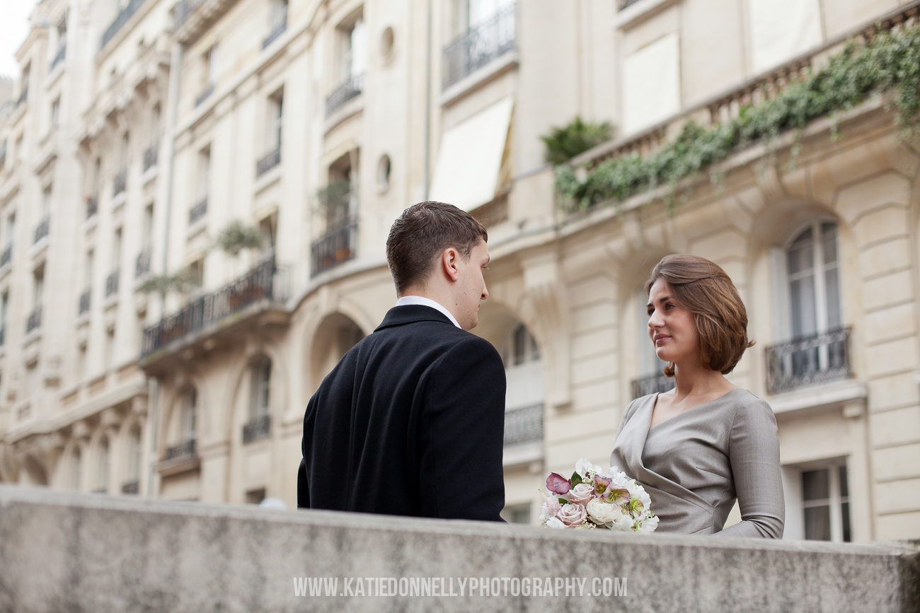 paris-wedding-photographer_003.jpg