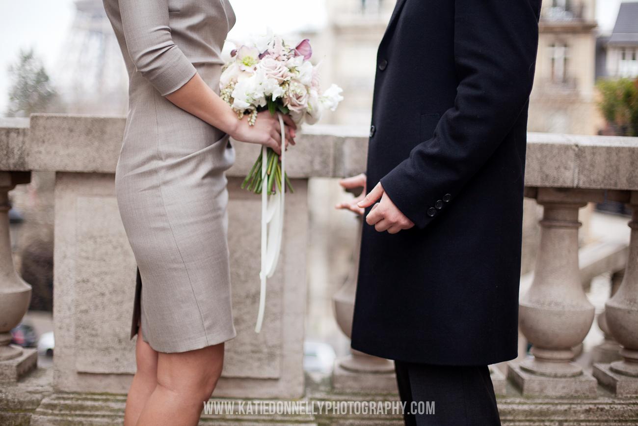 paris-wedding-photographer_008.jpg